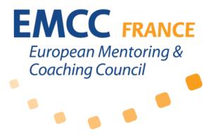 afcm-coaching Creysse logo EMCC