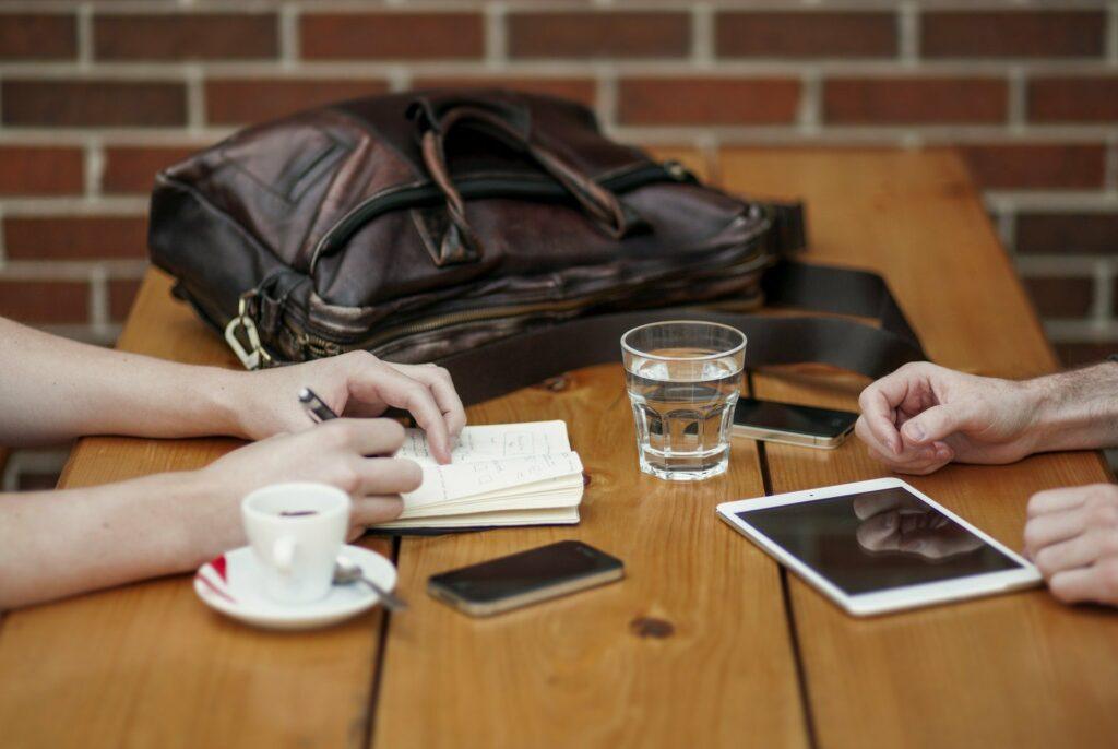 afcm-coaching entretien individuel