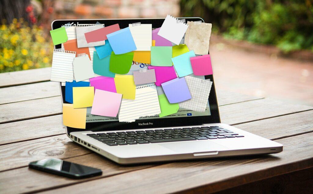 afcm-coaching gestion du stress au travail